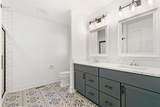 8211 201st Ave - Photo 23