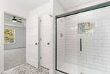 8211 201st Ave - Photo 24