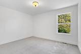 8211 201st Ave - Photo 26