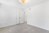 8211 201st Ave - Photo 27