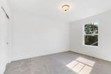 8211 201st Ave - Photo 28