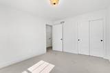 8211 201st Ave - Photo 29