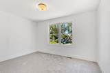 8211 201st Ave - Photo 30
