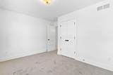 8211 201st Ave - Photo 31
