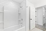 8211 201st Ave - Photo 33