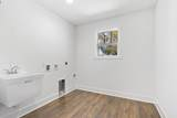 8211 201st Ave - Photo 34