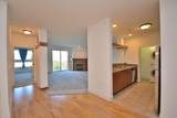 15295 Library Ln - Photo 3
