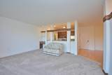 15295 Library Ln - Photo 4