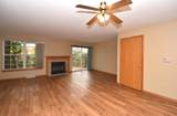 2133 Broadway - Photo 10