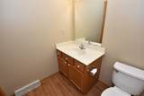 2133 Broadway - Photo 11