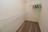 2133 Broadway - Photo 15