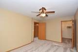 2133 Broadway - Photo 16