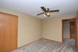 2133 Broadway - Photo 18