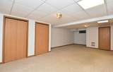 2133 Broadway - Photo 23
