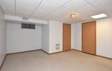 2133 Broadway - Photo 25