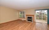 2133 Broadway - Photo 4