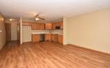 2133 Broadway - Photo 5