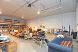 920 Teut Rd - Photo 44