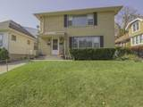 1309 93rd St - Photo 1