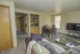 1309 93rd St - Photo 10