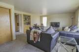 1309 93rd St - Photo 13