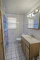 1309 93rd St - Photo 15