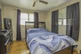 1309 93rd St - Photo 16