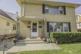 1309 93rd St - Photo 19