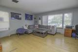 1309 93rd St - Photo 2