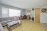 1309 93rd St - Photo 3