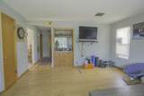 1309 93rd St - Photo 4