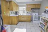 1309 93rd St - Photo 6