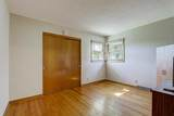 5401 Athens Ave - Photo 12