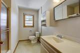 5401 Athens Ave - Photo 13
