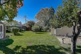 5401 Athens Ave - Photo 15