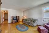 5401 Athens Ave - Photo 3