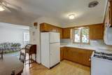 5401 Athens Ave - Photo 4