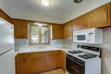 5401 Athens Ave - Photo 5