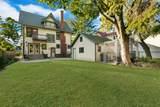 1711 College Ave - Photo 6