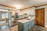 17830 North Ave - Photo 10