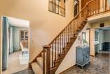 17830 North Ave - Photo 4