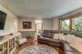 17830 North Ave - Photo 9
