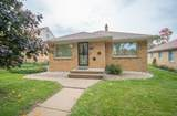 6215 Spencer Pl - Photo 1