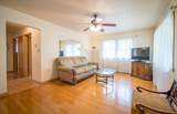 6215 Spencer Pl - Photo 2