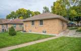 6215 Spencer Pl - Photo 20