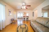 6215 Spencer Pl - Photo 4