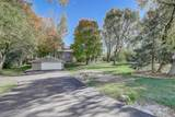 21785 Mary Lynn Dr - Photo 31