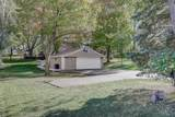 21785 Mary Lynn Dr - Photo 32