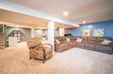 3088 Waukesha Rd - Photo 24