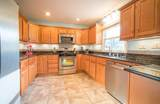 3088 Waukesha Rd - Photo 6